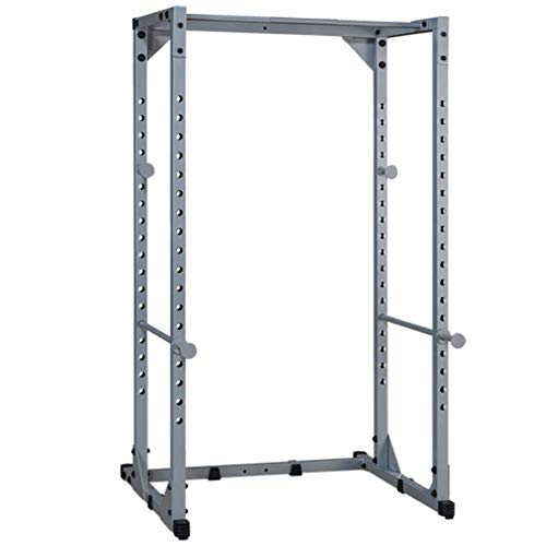 PPR200X Power Rack