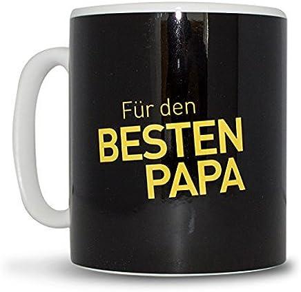 BVB BORUSSIA DORTMUND TASSE FÜR DEN BESTEN PAPA - preisvergleich