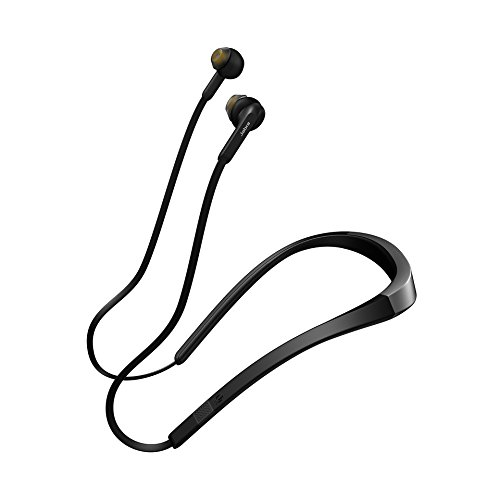 Jabra Elite 25e Silver Wireless Earbuds