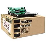 Original Brother BU-220CL /, für MFC-9340 CDW Premium, Farblos, 50000 Seiten
