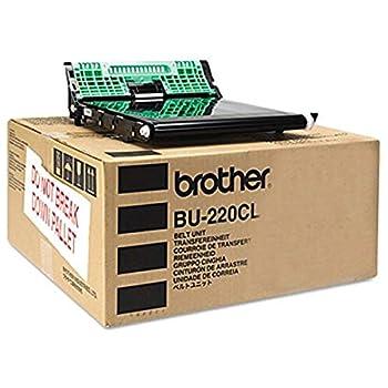 Brother HL-3140CW Belt Unit  50,000 Yield  BU220CL