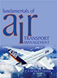 Fundamentals of Air Transport Management (English Edition)