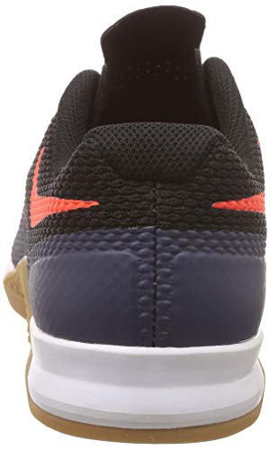 Product Image 3: Nike Men Metcon Repper DSX Training Shoes