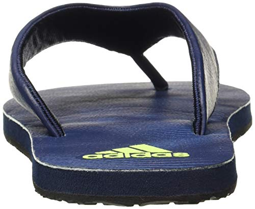 Adidas Men Flip-Flops Comfort  Slipper