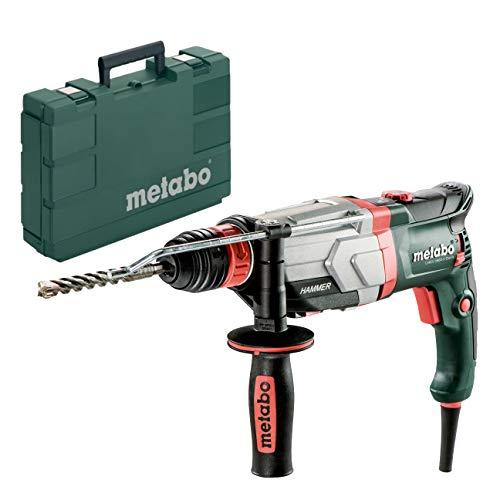 Metabo 600878900 KHE 2860 Quick Bohrmaschine