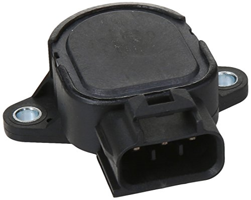 Standard Motor Products Throttle Position Sensor - Model : TH294