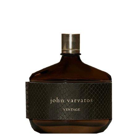John Varvatos Eau de Toilette Vintage 75 ml