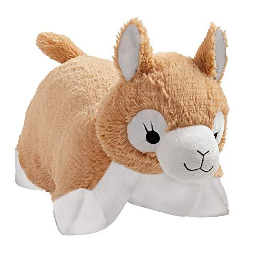 Pillow Pets Originals Lovable Llama - Stuffed Animal Plush Toy
