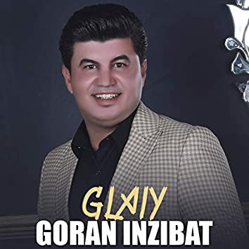 Glaiy