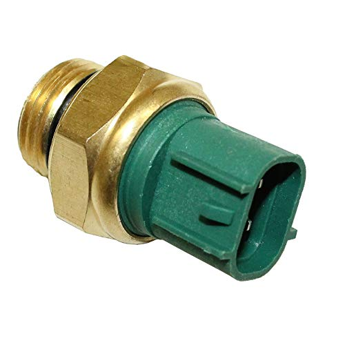 Indicator Heat Thermo SЕNSОR Switch for Yаmаhа 5Lp-82560-00-00