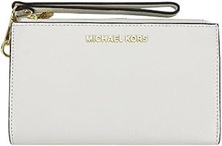 32afbd2450bf Amazon.com  Whites - Wristlets   Handbags   Wallets  Clothing