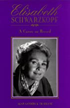 Best elisabeth schwarzkopf discography Reviews