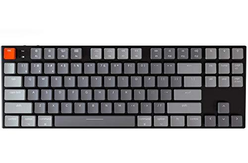 windows key de la marca Keychron