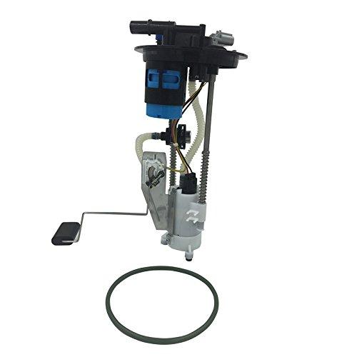 05 ranger fuel pump - 7