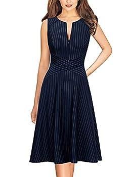 womens a line dresses