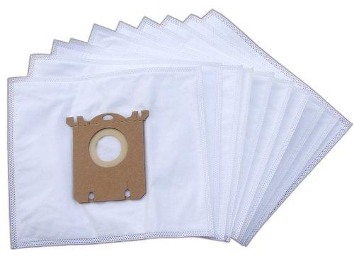 8452-8459 20 sacs pour aspirateur adapté philips power Life FC 8446 8450