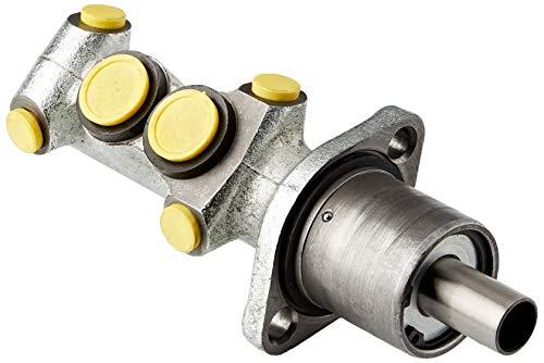 Ferodo FHM585 Cilindro principal de freno - (1 pieza)