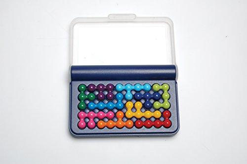 Smart Games SG 423 – Spiel Iq Fit - 6