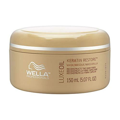 Wella Sp 0000004190 Maschera Ricostituente - 150 ml