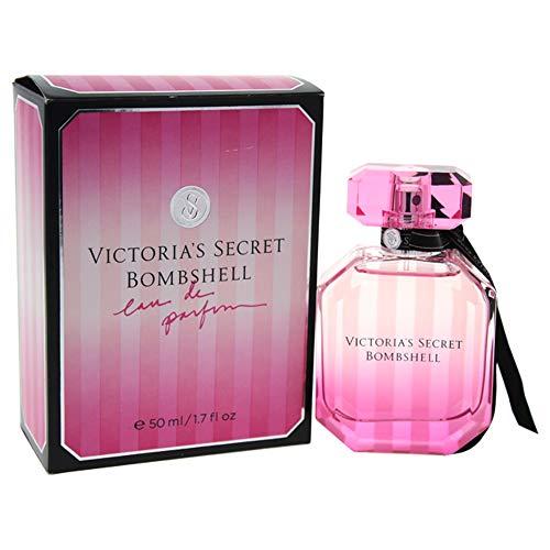 Bombshell Victoria's Secret 1.7 oz EDP Spray for Women