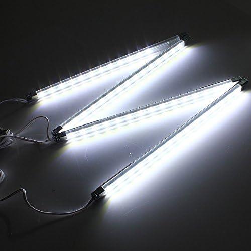 3 inch led light strip _image1