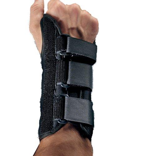 ProCare Max 79% OFF - 28187 Procare Comfortform Large Right Splint Quantity limited Wrist