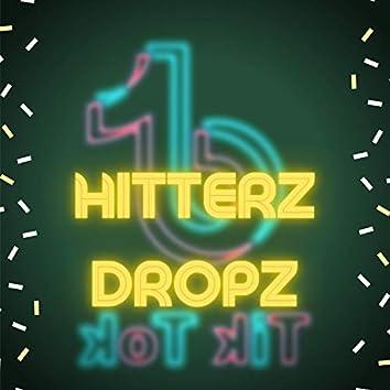 TikTok Hitterz Dropz