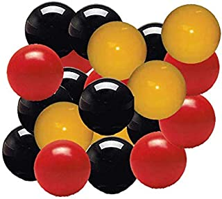 Amazon.es: bolas futbolin