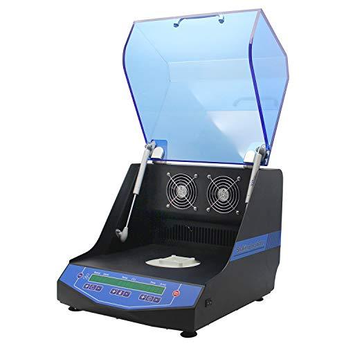 Hanchen ES-60 Temperaturgesteuerter Inkubator & Shaker Scientific Inkubator 50~300rpm R.T.+5~60° ES-60