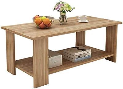 Selected furniture / Mesa de café de la sala de café mesa de ...