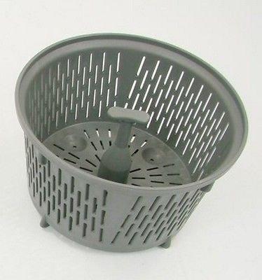 DeLonghi cesta cesta cesta para cocción Vapor Chicco Baby Meal kcp815