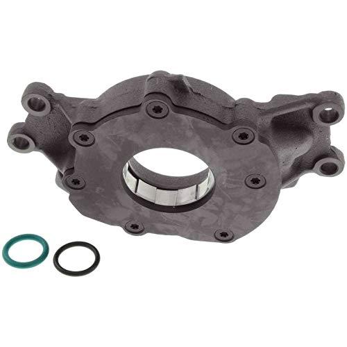 Oil Pump, Wet Sump, Internal, High Volume, High Pressure, GM LS-Series, Each