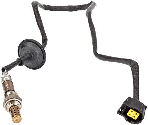 Bosch 18074 Premium OE Fitment Oxygen Sensor for Select Mitsubishi Vehicles: 2018-20 Eclipse Cross, 2008-17 Lancer, 2008-12,2014-18 Outlander, 2011-18 Outlander Sport, 2011 RVR