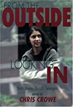 From the Outside Looking in: Short Stories for Lds Teenagers