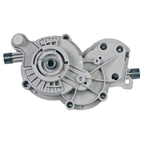 Moulinex Tefal SS-192501 Original Getriebe Antrieb Getriebezahnrad elektrisch für Fleischwolf Küchenmaschine u a DKA1 ME605131 ME61013E NE610138 ME700113