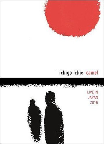 Ichigo Ichie - Live In Japan 2016