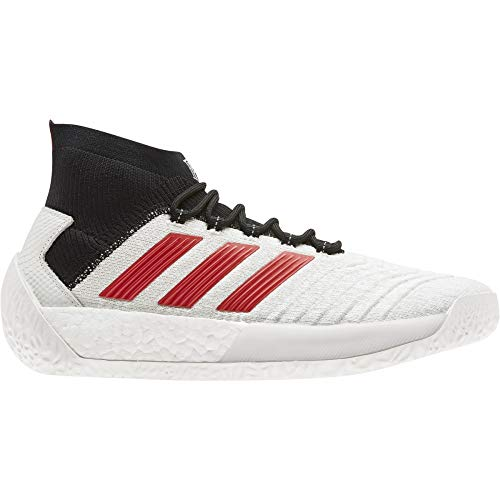 adidas Performance Predator 19+ TR Paul Pogba