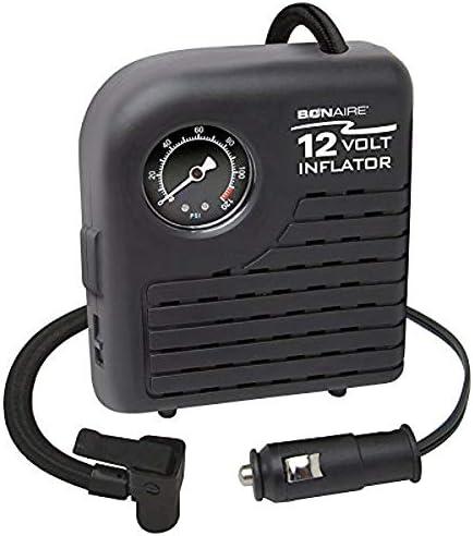 BONAIRE Portable Super special price Electric Horizontal Compressor T600 Air - Ranking TOP4
