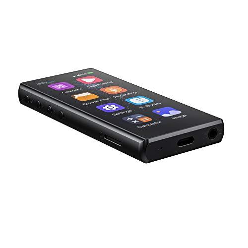 FiiO M3 Pro MP3 Player