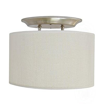 Dream Lighting Fabric-Lamps
