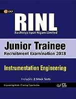 RINL (Rashtriya Ispat Nigam Limited) Junior Trainee - Instrumentation Engineering