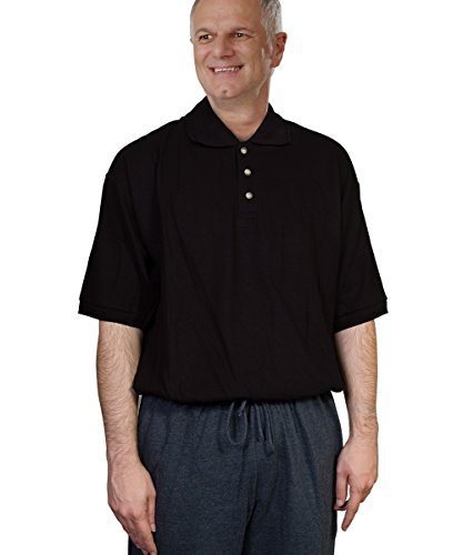 Mens Alzheimers Clothing...