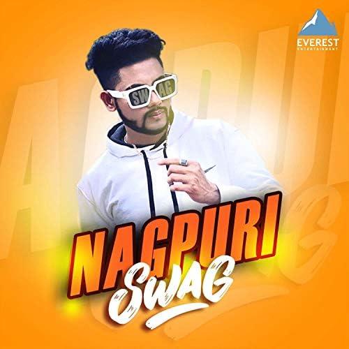 Shubham Narule