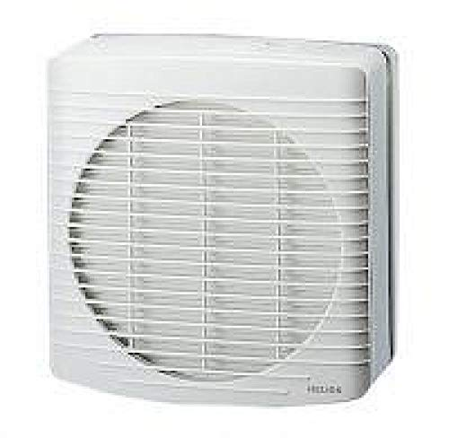 Helios Fenster-Ventilator 130W GX 300 Fensterventilator 4010184014850