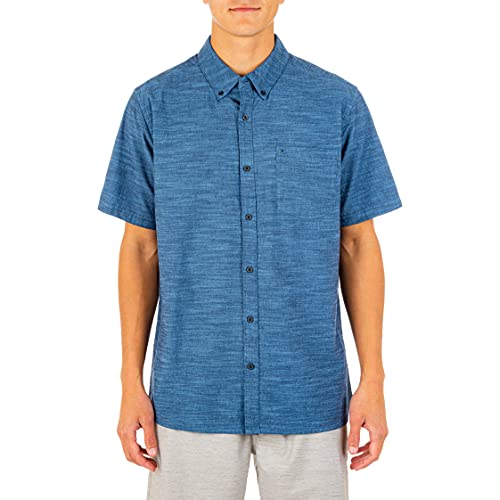 Hurley Men's One and Only...