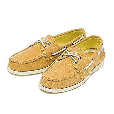 sperry topsider, '関連検索キーワード'リストの最後