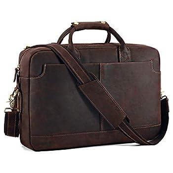 Best kattee briefcase Reviews