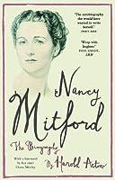 Nancy Mitford: The Autobiography