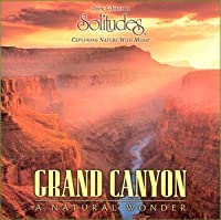 Grand Canyon: A Natural Wonder