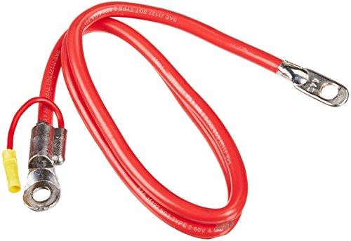 Deka 00332 Positive Battery Cable